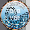 DFB-VBF Logo